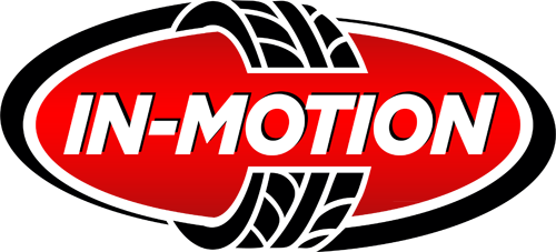 In-Motion Tires - Mobile Tire Repair