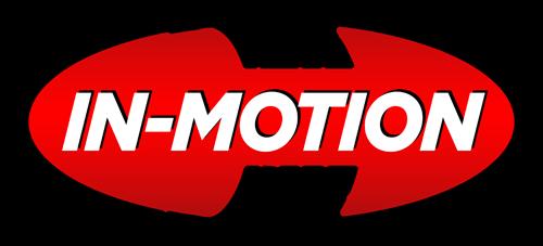 In-Motion Tires - Mobile Tire Repair