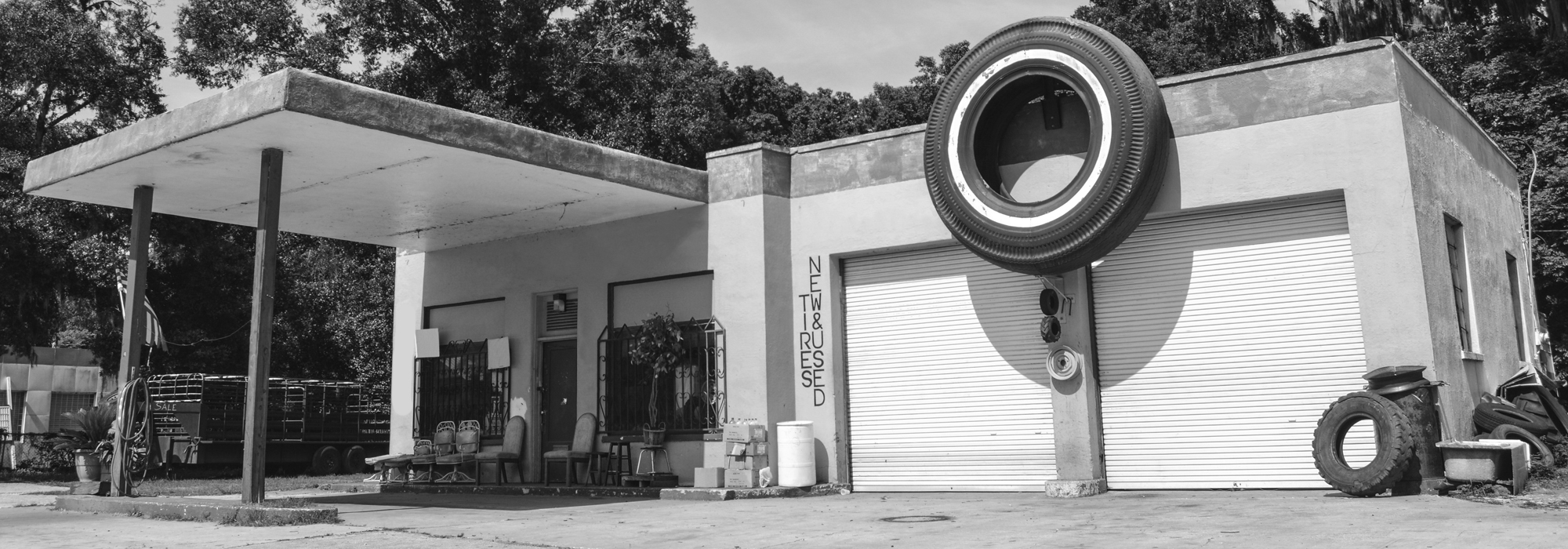 old-school-tire-shop